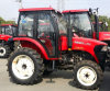 Wd554 Mini Tractor for Sale
