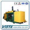 CNC Beam Drilling Machine