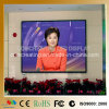 Indoor RGB Color SMD P6 LED Video Wall