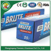 High Quality Disposable Aluminum Foil