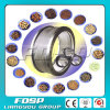 Customized High Quality Alloy Steel Ring Die