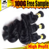 One Bundles of Brazilian Fumi Hair on Line