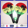 Promotional Price Good Quality Beach Racket
