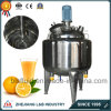 L&B Food and Beverage Processing Equipment Milk Beverage Tank
