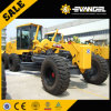 Small Motor Grader Gr180 180HP Grader for Sale