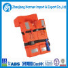 General Purpose Cheap Life Jacket Wholesale