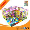 Kids Indoor Labyrinth, Kids Indoor Park, Xiujiang Playground (XJ5026)