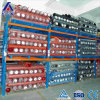 Best Price Customized Carpet Storage Rack