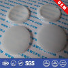Manufacturer Mould Injection Plastic Flat Cap Cover (SWCPU-P-C239)