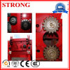 Construction Hoist Gear Rack and Pinion