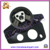 Auto Spare Parts Engine Transmission Mount for Opel GM (96322965)