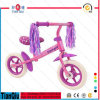 Nice Design Kids/Children Balance Bike with EVA Tyre