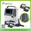 Portable Multi-Parameter Biphasic Defibrillator
