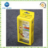 Plastic Pet Electronics Printing Packing Box (JP-pb008)