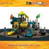 2015 New Outdoor Playground Equipment Park Equipment (KSII-19301)