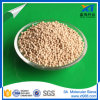 Xintao Ethanol Drying Molecular Sieve 3A 3.0-5.0mm