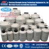 10L Liquid Nitrogen Container for Making Ice Cream