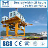 Hydro Power Gantry Cranes