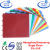 Very Popular Indoor Cushioned Sports Flooring