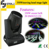 17r 350W Stage Moving Head Beam Lighting (HL-350BM)