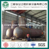 Design and Fabricate Stripper Reboiler Vessel