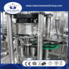 Tin Can Sealing Machine