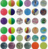 Assorted Bouncing Balls, Bouncy Balls, Super Balls (BC01/BC02)