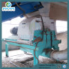 Biomass Wood Straw Sawdust Shredding Machine