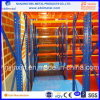 CE Certificated Mezzanine Racking (EBIL-GLHJ)