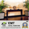 High Quality Hotel Furniture Console Table (EMT-CA03)