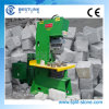 Bestlink Paving Stone Wall Stone Splitting Machine