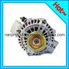 Auto Parts Car Alternator for Mitsubishi Galant 2005-2009 Mr984944