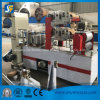 Napkin Packing Machine From Toilet Tissue Paper Manufacturing Factory