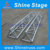 300mm Triangle Bolt Truss