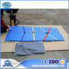 Ea-11A01 Full Body Vacuum Mattress Stretcher for Emergency Use