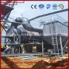High-Quality Thriple Drum Dryer