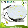 240 Watts LED Street Light Retrofit Kit UL& cUL Certificated