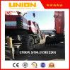 Kobelco Rk250 Truck Crane