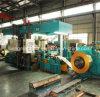 Four High Hydraulic Cold Metal Sheet Rolling Machine