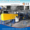 Plastic Single Shaft Shredding Machine/Plastic Shredding Machine