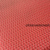 Polyester Knitted Dryer Fabric Mesh Screen for Paper Machine