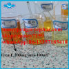 Injectable Anabolic Steroids Trenbolone Enanthate 200 Mg/Ml