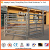 Cow Panels for Sale Galvanized Livestock Panels Cattle Gates and Panels