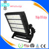 Most Powerful Philips 5050 LED Flood Light 400W with Meanwell Driver