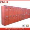 Gck LV Mcc Inverter Cabinet