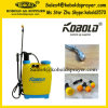 20L Manual Backpack Sprayer, (KB-20F) Knapasck Sprayer