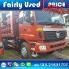Good Quality Foton Auman Etx Truck Dumper of Foton Dumper