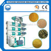Szlh350 Poultry Feed Pellet Machine Pellet Mill