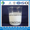 Anionic Wax Emulsion with SGS
