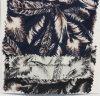 Men′s Cotton Feathers Fabric for Necktie